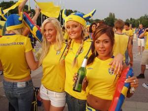 Svenska_fans
