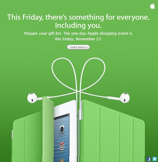 apple-black-friday-email-2012