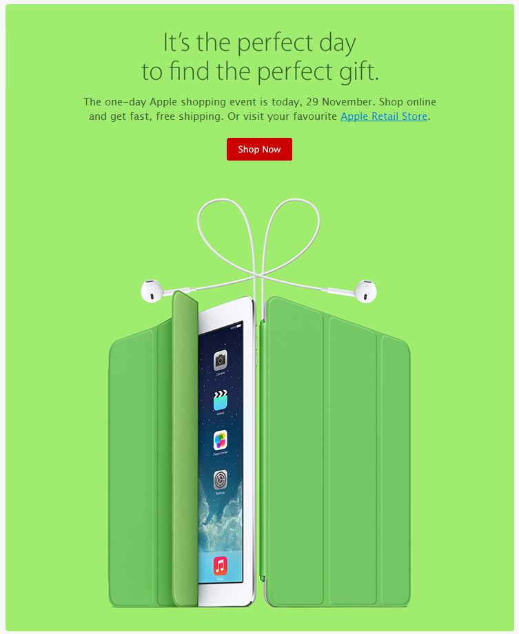 apple-black-friday-email-2013