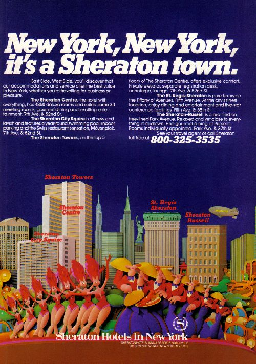 new-york-vintage 1984 hotel ad